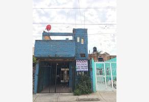 Foto de casa en venta en 15 de septiembre 3075, miguel hidalgo, zapopan, jalisco, 6188581 No. 01