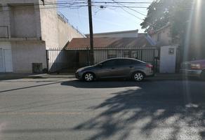 Foto de casa en venta en 15 de septiembre , burócratas, nuevo laredo, tamaulipas, 18316131 No. 01