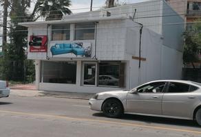 Foto de casa en venta en 15 de septiembre , burócratas, nuevo laredo, tamaulipas, 0 No. 01