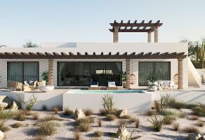 Foto de casa en venta en 15 , el centenario, la paz, baja california sur, 0 No. 01