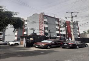 Foto de departamento en venta en 15 , guadalupe proletaria, gustavo a. madero, df / cdmx, 13627757 No. 01