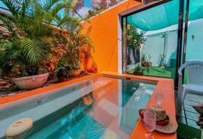 Foto de casa en venta en 15 , itzimna, mérida, yucatán, 0 No. 01