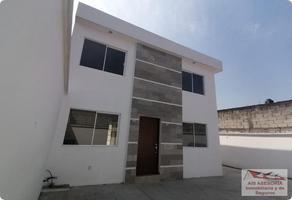 Foto de casa en venta en 15 , lázaro cárdenas, córdoba, veracruz de ignacio de la llave, 0 No. 01