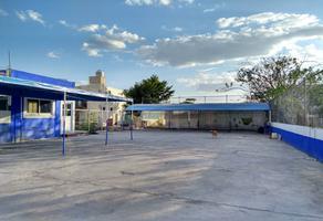 Foto de local en renta en 15 , maya, mérida, yucatán, 0 No. 01
