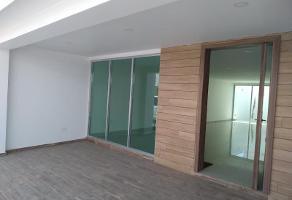 Foto de casa en venta en 15 mayo 4732, zona cementos atoyac, puebla, puebla, 0 No. 01
