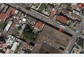 Foto de terreno habitacional en venta en 15 norte 1505, san matías, puebla, puebla, 0 No. 01