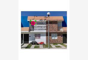 Foto de casa en venta en 15 norte 3, amozoc centro, amozoc, puebla, 0 No. 01