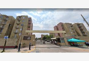 Foto de departamento en venta en 15 norte 5003, cleotilde torres, puebla, puebla, 20186636 No. 01