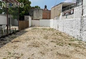 Foto de terreno habitacional en venta en 15 norte 79, la pimienta, tuxtla gutiérrez, chiapas, 22043080 No. 01