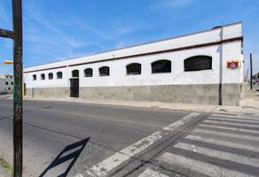 Foto de nave industrial en renta en 15 norte , centro, puebla, puebla, 15133408 No. 01
