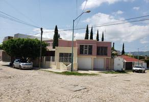 Foto de casa en renta en 15 norte poniente 140, el mirador, tuxtla gutiérrez, chiapas, 7507101 No. 01