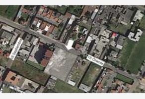 Foto de terreno habitacional en venta en 15 oriente 0, san andrés cholula, san andrés cholula, puebla, 0 No. 01
