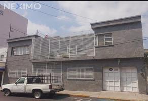 Foto de casa en venta en 15 oriente 103, el carmen, puebla, puebla, 22200972 No. 01