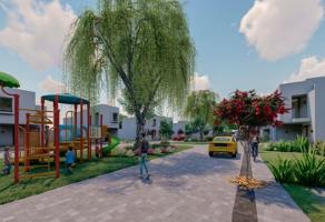 Foto de terreno habitacional en venta en 15 oriente , santiago mixquitla, san pedro cholula, puebla, 0 No. 01