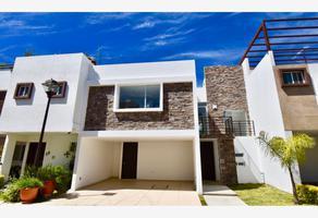 Foto de casa en venta en 15 poniente 0, zerezotla, san pedro cholula, puebla, 16721734 No. 01