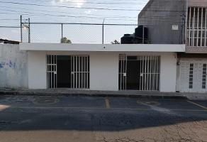 Foto de local en renta en 15 poniente 1, belisario domínguez, puebla, puebla, 0 No. 01