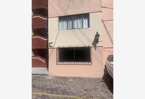 Foto de departamento en renta en 15 poniente 1705, barrio de santiago, puebla, puebla, 0 No. 01