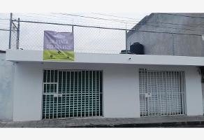 Foto de local en renta en 15 poniente #2905 a, belisario domínguez, puebla, puebla, 0 No. 01