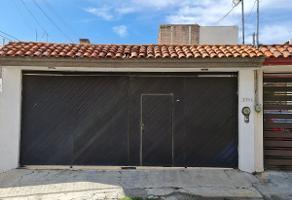 Foto de casa en renta en 15 poniente , la paz, puebla, puebla, 0 No. 01
