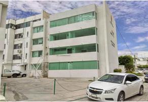 Foto de edificio en renta en 15 poniente norte 123, las arboledas, tuxtla gutiérrez, chiapas, 6348573 No. 01