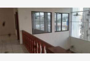 Foto de edificio en renta en 15 poniente norte 567, las arboledas, tuxtla gutiérrez, chiapas, 6345974 No. 01