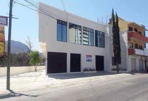 Foto de edificio en renta en 15 poniente norte , moctezuma, tuxtla gutiérrez, chiapas, 0 No. 01