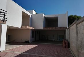 Foto de casa en venta en 15 poniente , san francisco totimehuacan, puebla, puebla, 5514470 No. 01