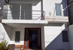 Foto de casa en venta en 15 poniente , santa maría xixitla, san pedro cholula, puebla, 0 No. 01