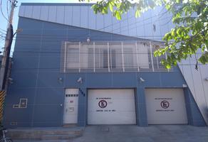 Foto de edificio en renta en 15 poniente sur , xamaipak popular, tuxtla gutiérrez, chiapas, 0 No. 01