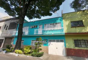 Foto de casa en venta en 15 , pro-hogar, azcapotzalco, df / cdmx, 0 No. 01