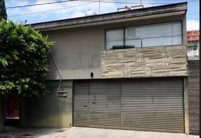 Foto de casa en venta en 15 , san josé vista hermosa, puebla, puebla, 0 No. 01