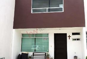 Foto de casa en venta en  15, san juan cuautlancingo centro, cuautlancingo, puebla, 0 No. 01