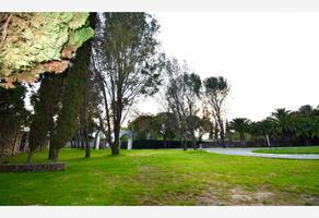 Foto de terreno habitacional en venta en 15 sur 0, zerezotla, san pedro cholula, puebla, 0 No. 01