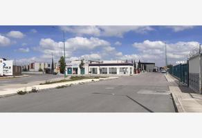 Foto de departamento en venta en 15 va cerrada de lago seul 15_edificio e, paseos del lago, zumpango, méxico, 0 No. 01