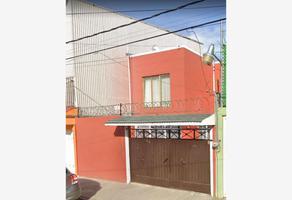 Foto de casa en venta en 1505 0, san juan de aragón vi sección, gustavo a. madero, df / cdmx, 19272404 No. 01