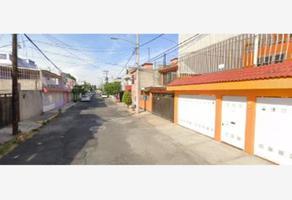 Foto de casa en venta en 1505 0, san juan de aragón vi sección, gustavo a. madero, df / cdmx, 0 No. 01