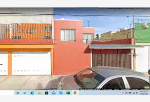Foto de casa en venta en 1505 45, aragón, querétaro, querétaro, 0 No. 01