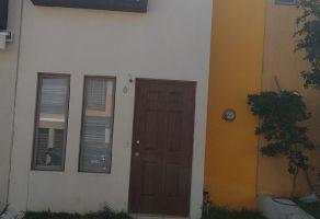Foto de casa en condominio en venta en Artesanos, San Pedro Tlaquepaque, Jalisco, 8824460,  no 01