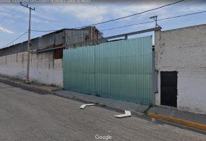 Foto de bodega en venta en El Tejocote, Ecatepec de Morelos, México, 15375480,  no 01
