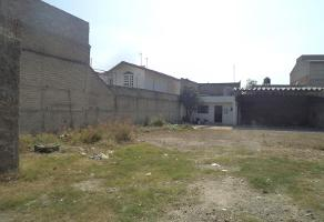Foto de terreno comercial en venta en mariano otero 1511, mariano otero, zapopan, jalisco, 1780974 No. 01