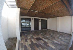 Foto de casa en venta en Magisterial Vista Bella, Tlalnepantla de Baz, México, 5586017,  no 01
