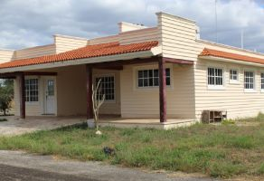 Foto de casa en venta en Conkal, Conkal, Yucatán, 21156708,  no 01