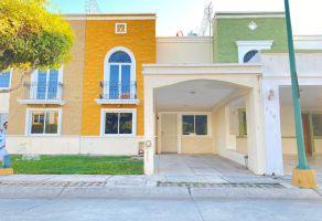 Foto de casa en venta en Jardines del Bosque, Mazatlán, Sinaloa, 18016267,  no 01