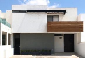 Foto de casa en venta en 152 lago palomas 152, cumbres del lago, querétaro, querétaro, 0 No. 01