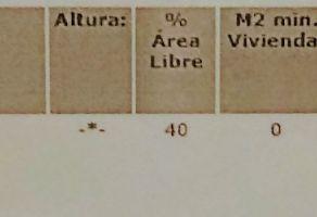 Foto de terreno habitacional en venta en Lomas de San Lorenzo, Iztapalapa, DF / CDMX, 19342398,  no 01