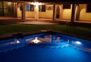 Foto de casa en venta en 12 de Diciembre, Cuautla, Morelos, 12807567,  no 01