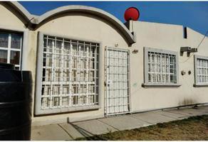 Foto de casa en venta en 153 19, santa maría de guadalupe, zumpango, méxico, 0 No. 01