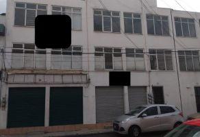 Foto de edificio en venta en Santa Cruz del Monte, Naucalpan de Juárez, México, 16544099,  no 01