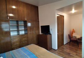 Foto de casa en venta en Arboledas de Pachuca, Mineral de la Reforma, Hidalgo, 21593404,  no 01
