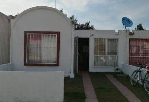 Foto de casa en venta en La Arbolada, Tlajomulco de Zúñiga, Jalisco, 13720102,  no 01